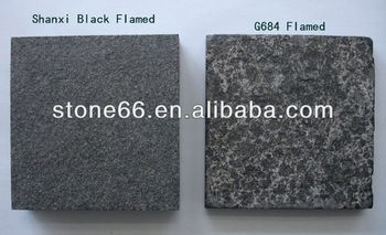 Grade A Granite Choices : Hoooooot Sale Grade 1 Granite Colors - Buy Brazilian Granite,Granite ...