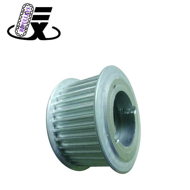 Aluminium Pulley Wheel, Aluminium Pulley Wheel Suppliers and ...