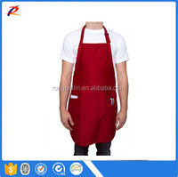 Cheap Kitchen Apron Pattern / Snap Front Cobbler Apron