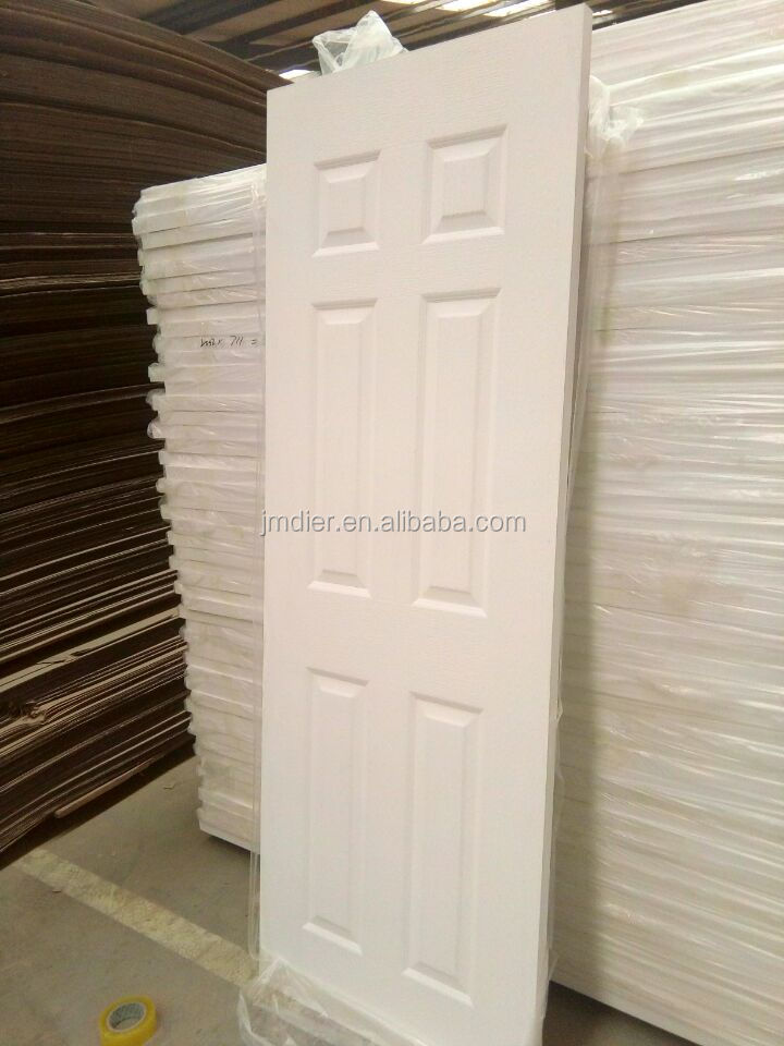 cheap wooden door cheap wooden door suppliers and manufacturers