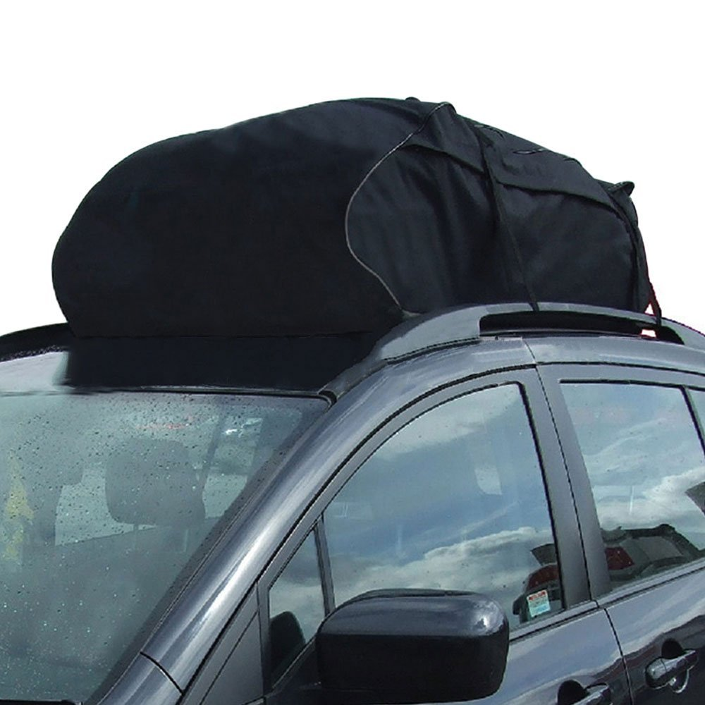 faa8f336bcef Cheap Vehicle Cargo Capacity, find Vehicle Cargo Capacity deals on ...