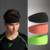 High Quality sport Headband Custom Promotional Cheap Sweat Head Bands
