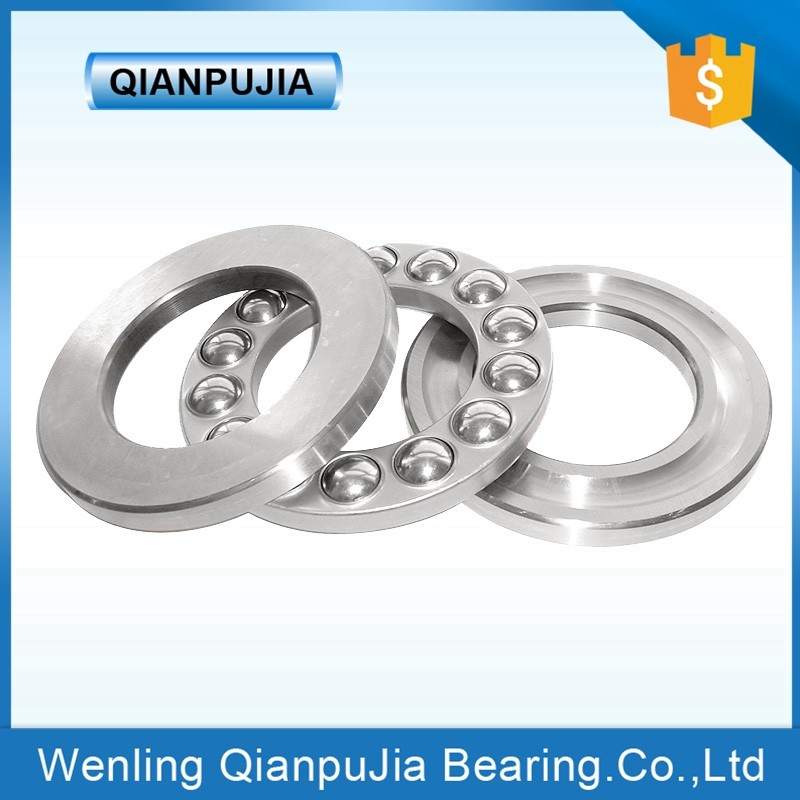 Price of Plane Thrust Needle Roller Bearing,Tapered Roller Bearings for Sale