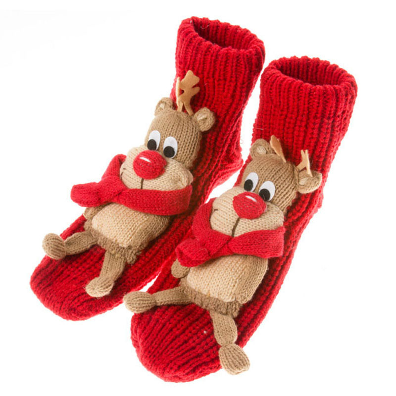 Cheap Christmas Novelty Socks Women, find Christmas Novelty Socks ...