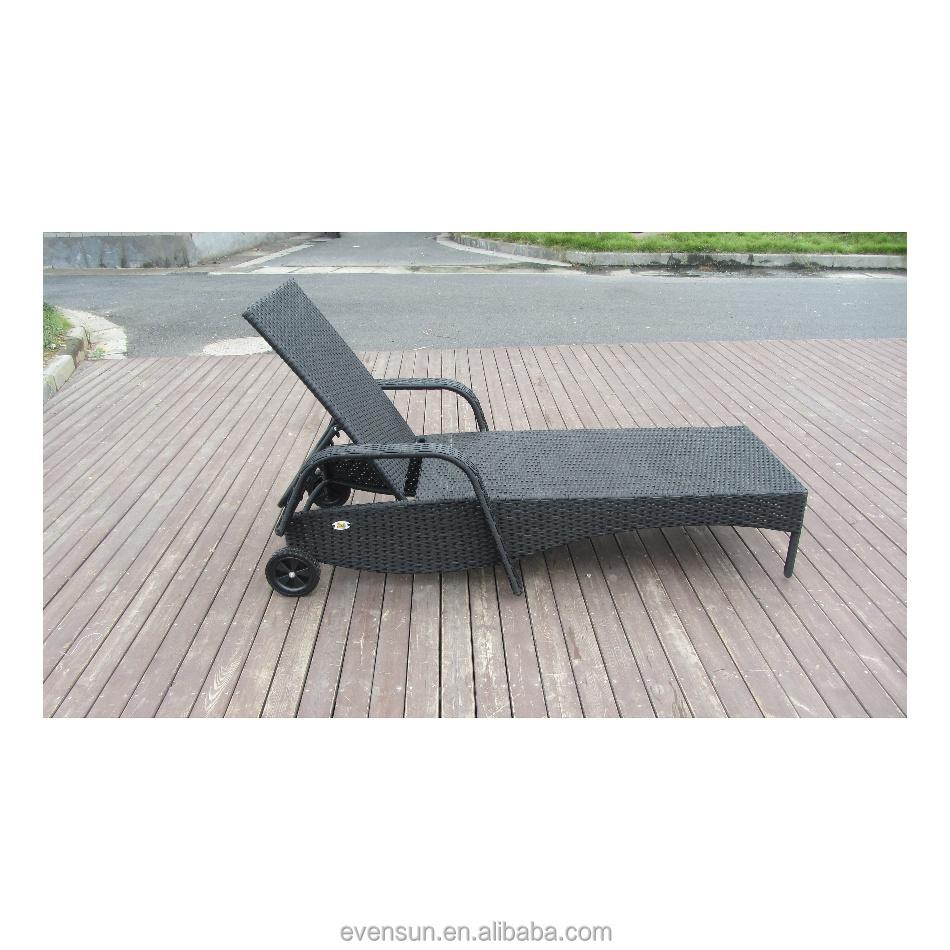 sleeping chaise lounge sleeping chaise lounge suppliers and at alibabacom