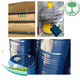 HA 60% DRC Natural Rubber Concentrated High Ammonia Latex