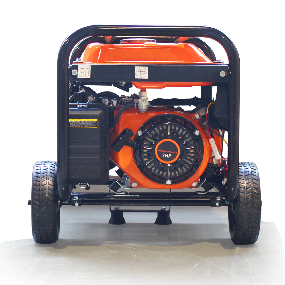 Yamaha 3000 Generator >> Yamaha Generators Yamaha Generators Suppliers And Manufacturers At