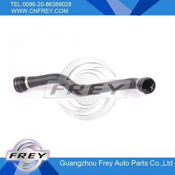 Water pipe 17127596833 for N20 F20 F21_350x350 water pipe 17127596833 for n20 f20 f21 f30 f31 114i 116i 118i 320i