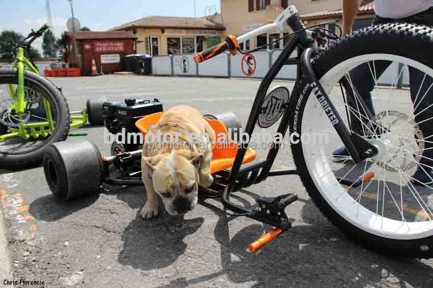 drift trike 2016 hot new cool epa cee dot tricycle hors route motoris s 3 fat roue tricycle. Black Bedroom Furniture Sets. Home Design Ideas