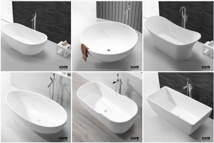 Vasca Da Bagno Quadrata 100x100 : Vasca da bagno quadrata tutti i produttori del design e dell