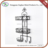 Professional design stainless steel aluminum zinc brass porcelain towel bar