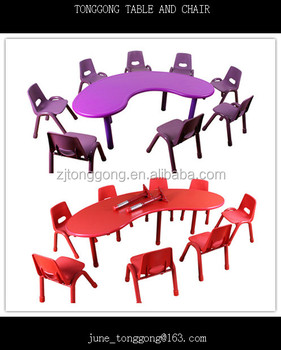 Kids Cartoon Study Table And Chair Kids Homework Table   Buy Kids     Kids Cartoon Study Table And Chair Plastic Furniture Children
