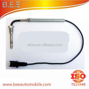 Egt Sensore Temperatura Gas Scarico Fiat 500 Lancia Musa Originale Cod 55218475 51825684 Buy 51825684 51825684 55218475 Product On Alibaba Com