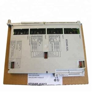 Programmable Logic Controller Wholesale, Logical Controller