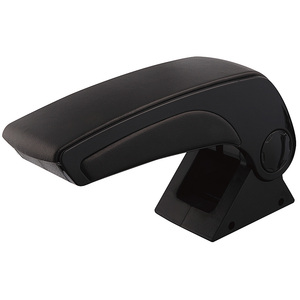 Auto Accessories Universal High Quality Car Armrest
