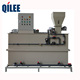 Oil Industry Wastewater Treatment Automatic Dissolver