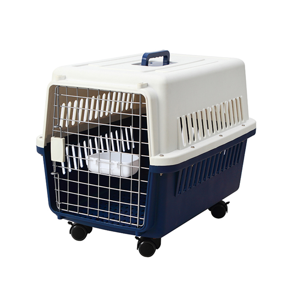 Cute Pet Carrier Box Heated Animal Plastics Dog Carrier Cages View Dog Carrier Cages Mh Product Details From Zunhua Meihua Pet Products Co Ltd On Alibaba Com Cde animal cages for animal control facilities, humane societies, rescue groups, veterinarians, boarding facilities, breeders and pet owners. cute pet carrier box heated animal plastics dog carrier cages view dog carrier cages mh product details from zunhua meihua pet products co ltd on alibaba com