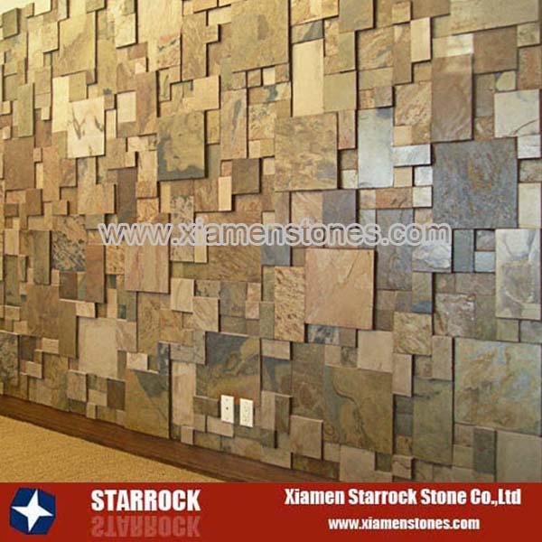 Natural Stone Exterior Interior Wall Cladding Buy Natural Stone