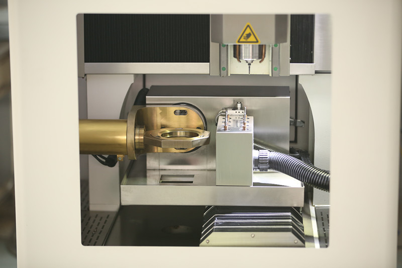 China Used Lab Equipment New Cheap Dental Cad/cam Milling Machine Jd-mt5  For Sale - Buy Cheap Dental Milling Machine,Dental Milling Machine,Dental  Cad