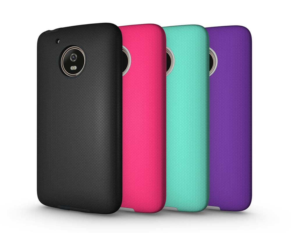 best service 5a607 701f7 Supreme Case Accessories For Cell Phones Alibaba Best Seller Smart Phone  Holder Cover For Moto E4 Case - Buy Eco-friendly Supreme Case Accessories  For ...