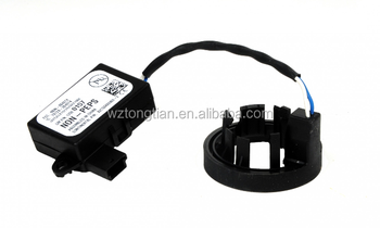 Anti-theft Control Module 13500157 1350 0157 1350-0157 For Gm Ford Chrysler  - Buy Ignition Module 13500157,Ignition Module For Gm,Ignition Control