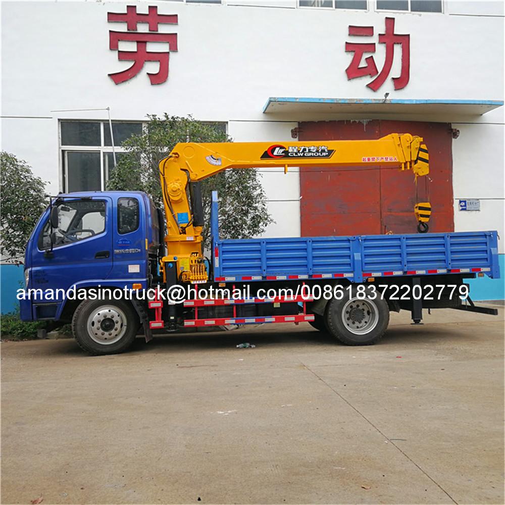 עדכון מעודכן מצא את משאיות למכירה עד 12 טון היצרנים משאיות למכירה עד 12 טון SJ-67