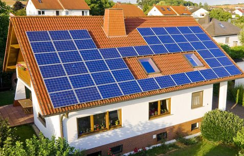 25 years warranty A grade 12V 10W solar panel poly with discount