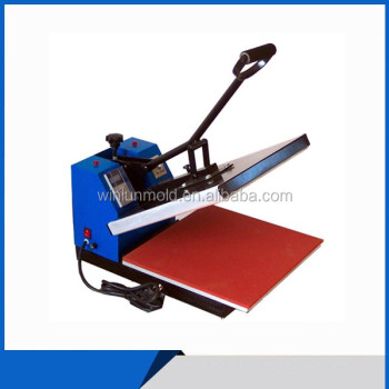 t shirt printing machine prices in india buy t shirt