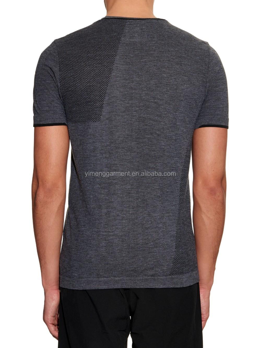 Plain mens o neck shirt plain high quality t shirt for Plain quality t shirts