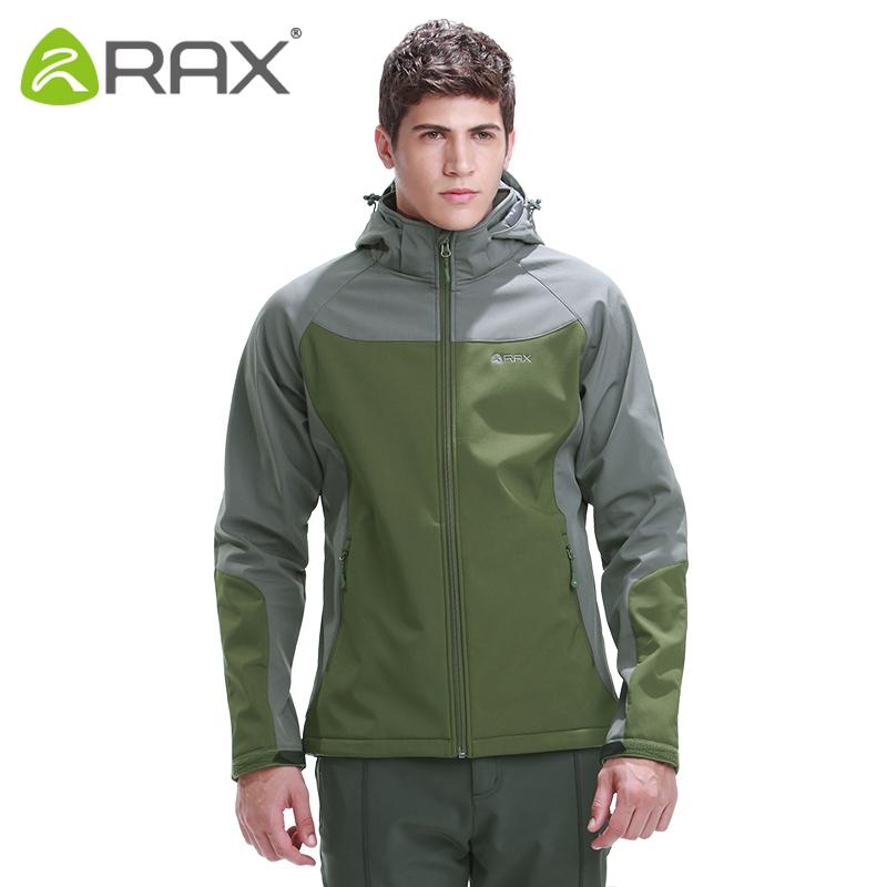 Best Lightweight Waterproof Jacket For Men Coat Nj