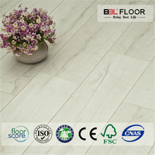 Laminate Flooring Manufacturers flooring manufacturer of laminate Laminate Flooring Manufacturers China Laminate Flooring Manufacturers China Suppliers And Manufacturers At Alibabacom