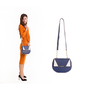 cheap lady shoulder bag