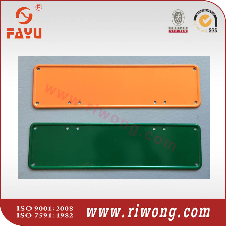Decorative Number Plate Decorative Number Plate Suppliers and Manufacturers at Alibaba.com  sc 1 st  Alibaba & Decorative Number Plate Decorative Number Plate Suppliers and ...