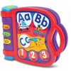 /product-detail/story-tale-sound-book-educational-book-toy-for-child-60301282078.html