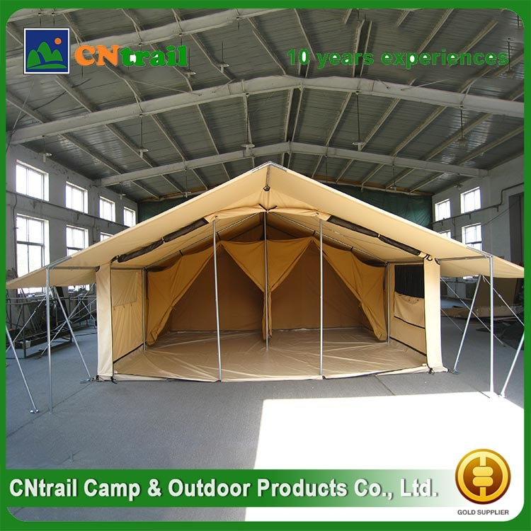 & Canvas Tents Canvas Tents Suppliers and Manufacturers at Alibaba.com