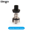Wholesale Original Kanger Protank 5 Atomizer with 4ml Elego Fast Delivery