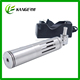 China alibaba express various e cig mechanical mod panzer mod Kangerm 20w 30w 70w mechanical mods 26650 vape mod stand 70w