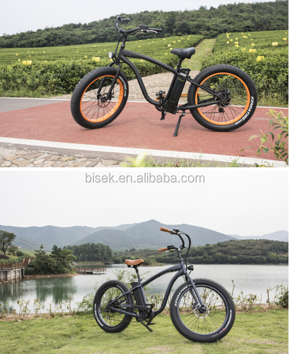 For Sale Cheap Electric Bike Bike For Sale Cheap