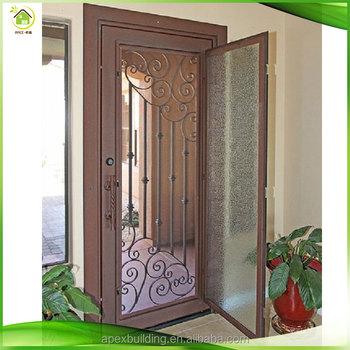 32 X 79 Exterior Door Exterior Fancy Steel Door Buy 32 X 79 Exterior Door Exterior Fancy Steel