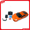 Hot 1:12 4 channel remote control car toy car for big kids with light (include battery pack & charger)BT-000701