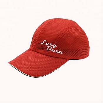 Ace Headwear Mens New 6 Panel Hat Nice Embroidery Golf Cap For Sales ... 58750582b29
