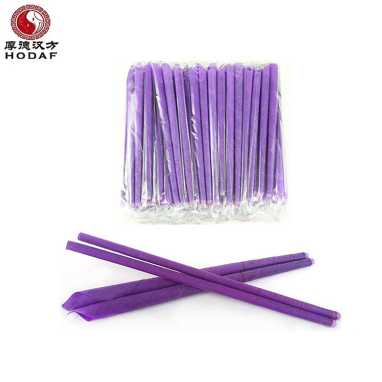PARTY SUPPLIES WHOLESALE DISTRIBUTOR CHINA