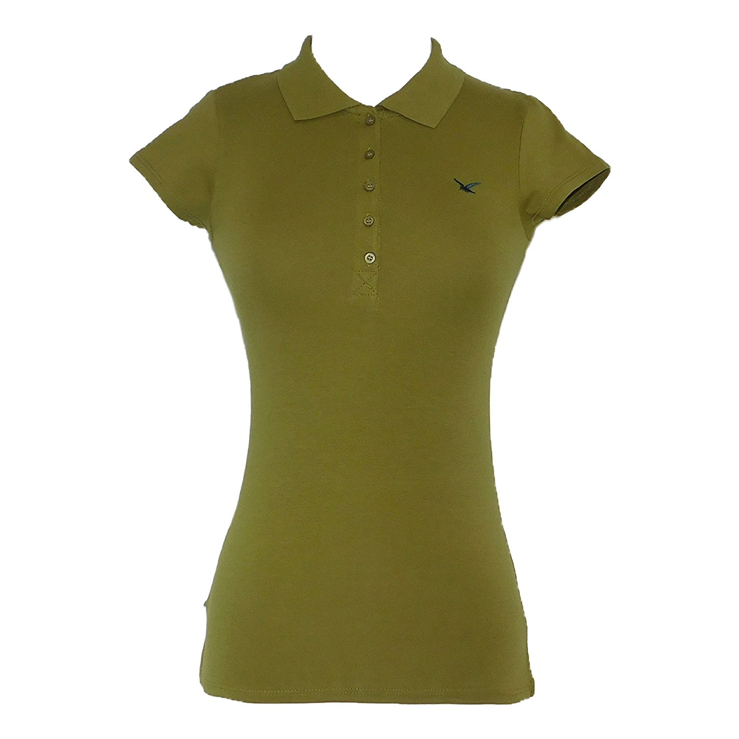 bffbcc4027d Cheap Green Polo Top, find Green Polo Top deals on line at Alibaba.com