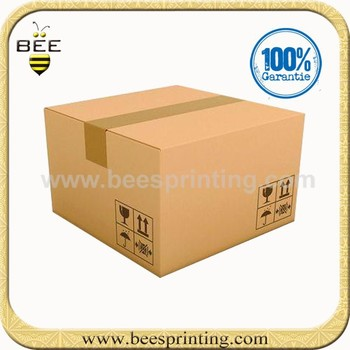 corrugated carton box vegetable carton boxglue for carton box french fries carton box  sc 1 st  Alibaba & Corrugated Carton Box Vegetable Carton BoxGlue For Carton Box ... Aboutintivar.Com