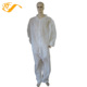 cheap disposable coveralls polypropylene nonwoven work coverall workwear