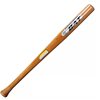 decorative wood custom cheap baseball bat