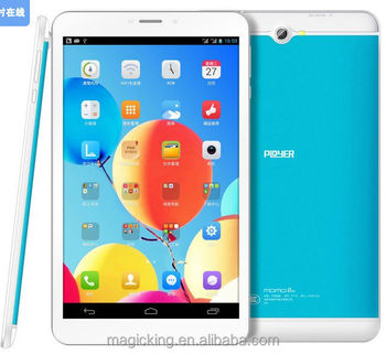 Ployer Momo8-4g 8 Inch Quad-core Tablet 4g Gps Wifi Sim Card Slot - Buy  Tablet 4g Gps Wifi,Tablet 4g,4g Tablet Product on Alibaba com