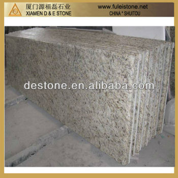 Prefabricated Granite Countertops Price Buy Granite Countertops Price Prefab Granite
