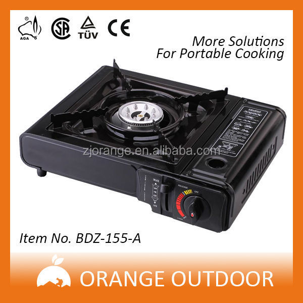 frigidaire gallery 36 electric cooktop downdraft