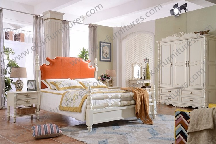 Bedroom Furniture Almirah plywood wooden almirah designs in bedroom wall indian cheap
